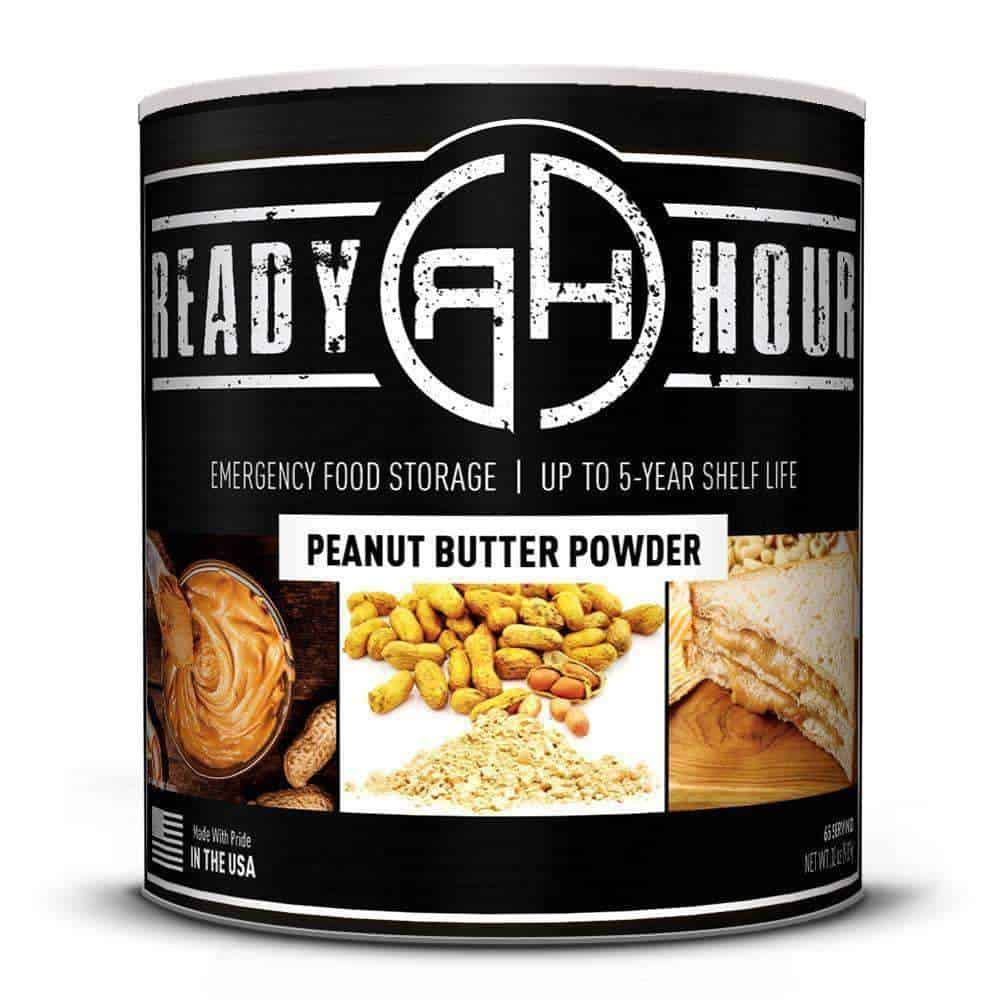 RH-Peanut-Butter-Powder_My-Patriot-Supply
