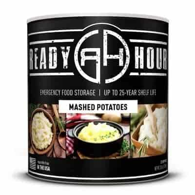 Number-10-Can-of-Mashed-Potatoes-from-My-Patriot-Supply