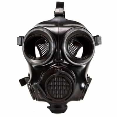 Mira-Safety-CM-7-Gas-Mask