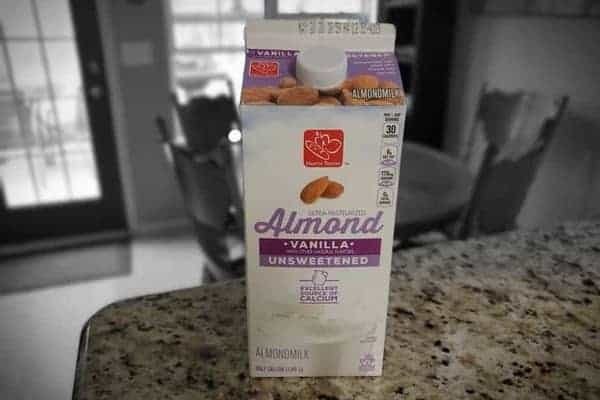 Almond-Milk-Sitting-on-a-Counter-Small