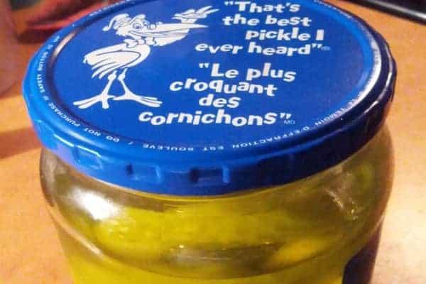 Jar-of-Pickles