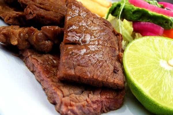 Carne-Asada-Hanger-Steak