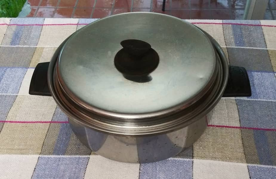 Anne-James-First-Ever-Dutch-Oven
