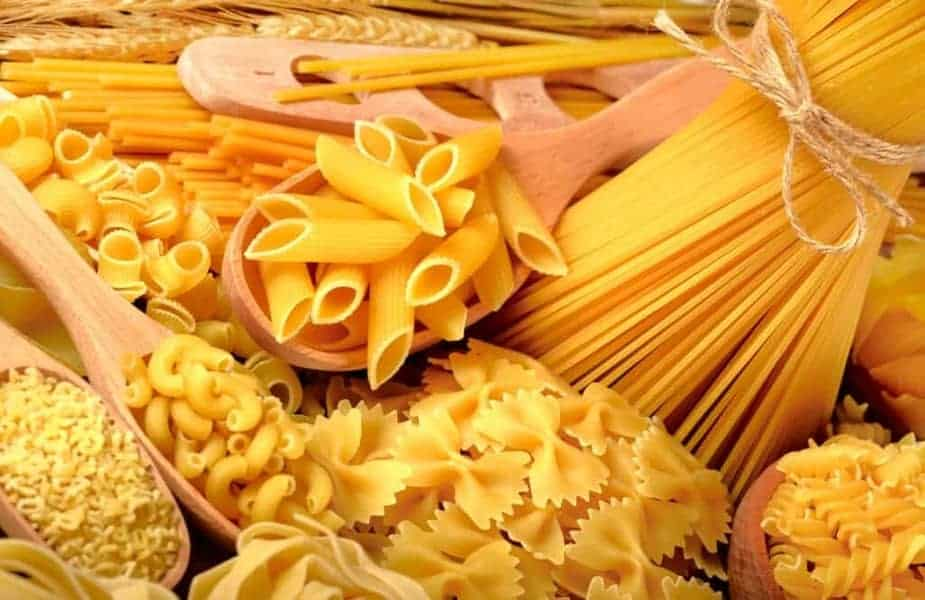 A-Variety-of-Dry-Pastas