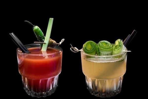Two-Vodka-Based-Drinks