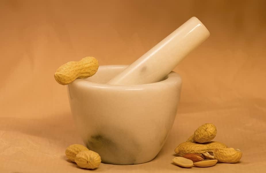 Peanuts-Mortar-and-Pestle