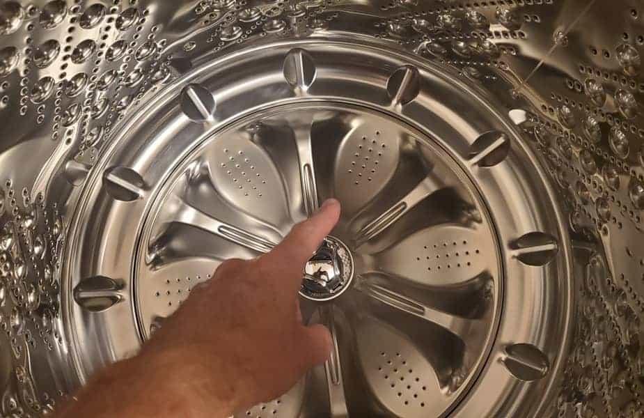 Inside-of-Direct-Drive-Washing-Machine