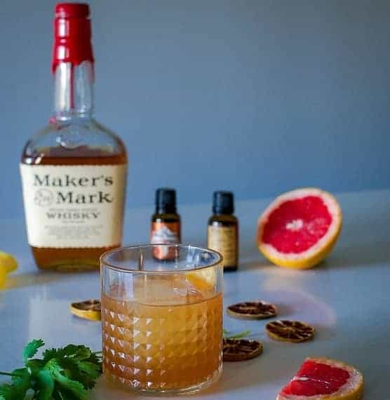 Makers-Mark-Bourbon